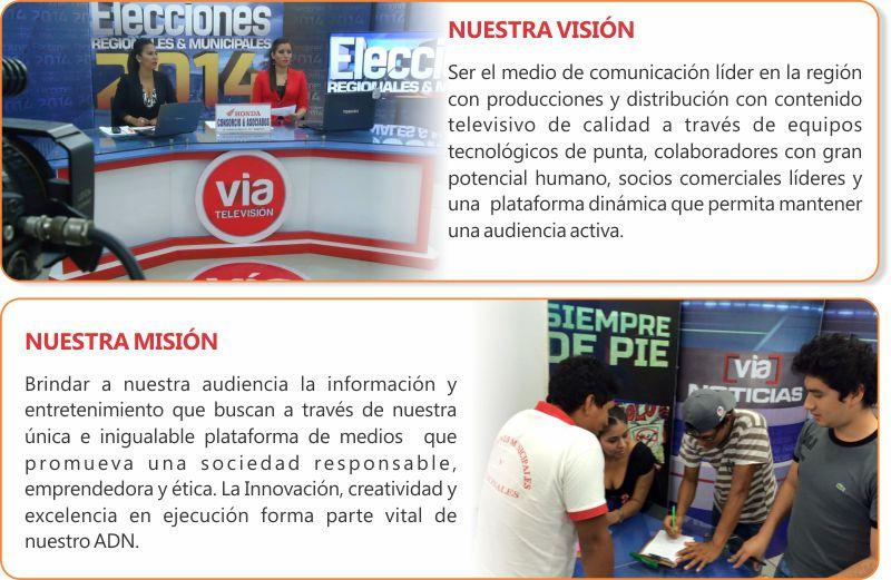 mision-viatelevision