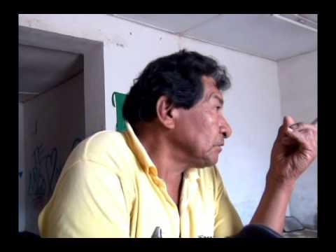 Asaltan botica a media cuadra de la fiscalía de Lamas
