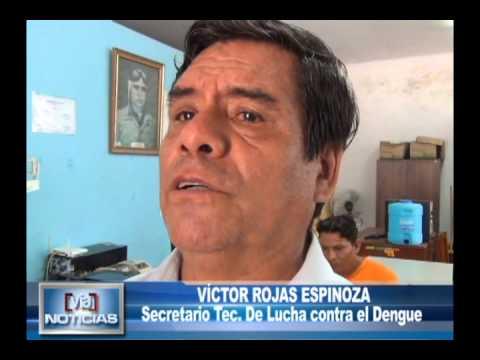 Este domingo realizaran en Tarapoto campaña de recojo de inservibles