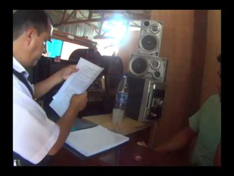 Policía Fiscal incauta máquinas tragamonedas sin documentación