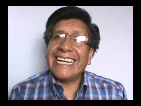 Se realizó el tercer encuentro de municipalidades en Tarapoto