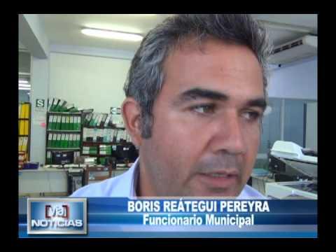 Ruidos molestos serán sancionados en el distrito de Morales