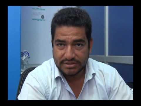 Alcalde de Morales y cuatro funcionarios solicitan licencia sin goce de haberes