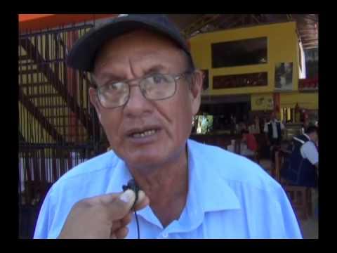 Inspeccionan restaurante el Aguajal en el aeropuerto del perú