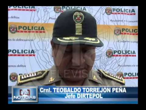 DIRTEPOL realiza reconocimiento a policía femenina del mes