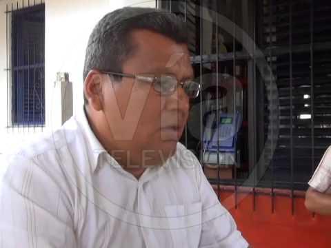 Cuestionan nombramientos de funcionarios municipales en Morales