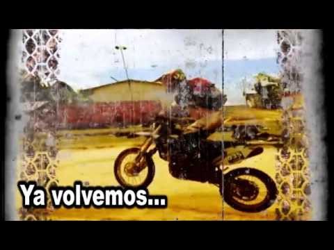Vértigo Extremo, Edición Sábado 12 de Septiembre del 2015