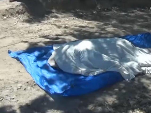 Hombre se ahoga tras ser atrapado por caudal del río Huallaga