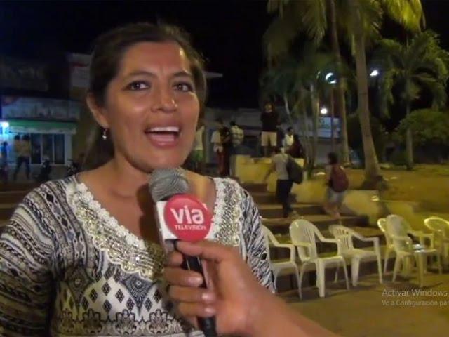 Anuncian inicio de  actividades culturales en Tarapoto