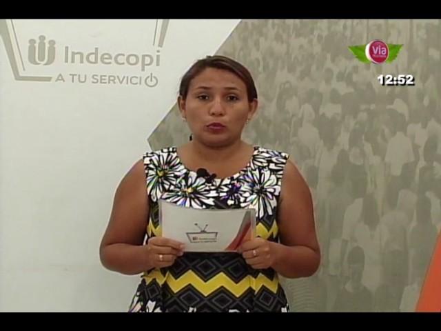 AAP e Indecopi firman convenio de cooperación y presentan «Aló Auto»