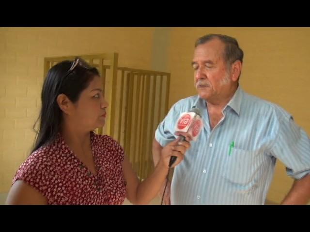 Inmobiliaria Melissa vende una casa de dos pisos en La Banda de Shilcayo