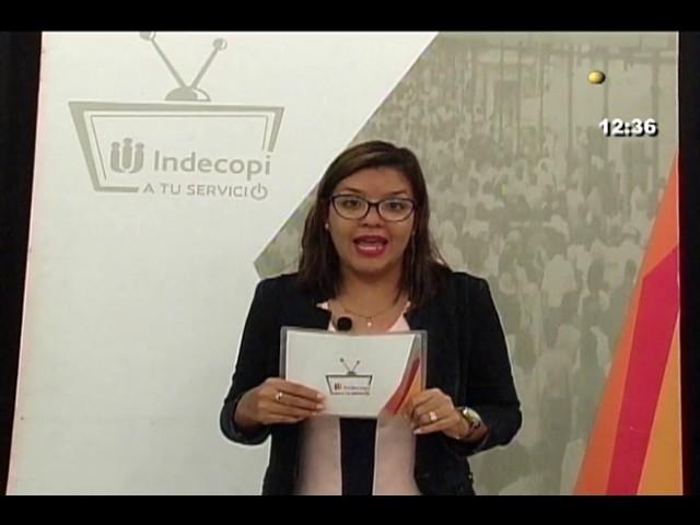 SBS e Indecopi suscriben convenio de Cooperación interinstitucional