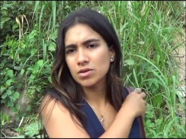 Irresponsables contaminan Río Shilcayo