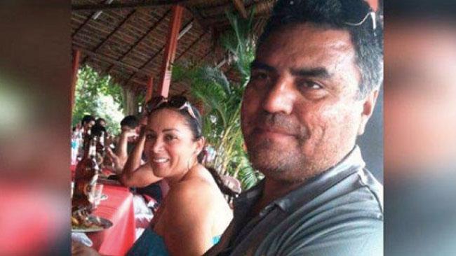 Realizan reconstrucción de asesinato a empresarios en Yurimaguas