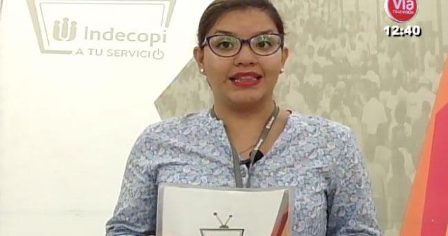 El Indecopi e IPAE suscriben convenio de cooperación técnica