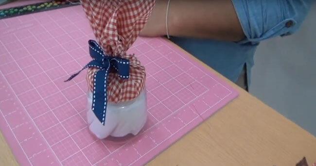 Manualidades: aprende cómo hacer un regalo para una fecha especial
