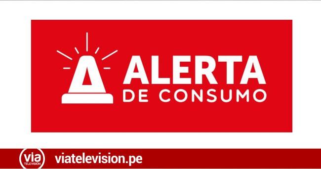 Ford Perú llama a revisión a vehículos EcoSport por posible falla en funcionamiento del motor