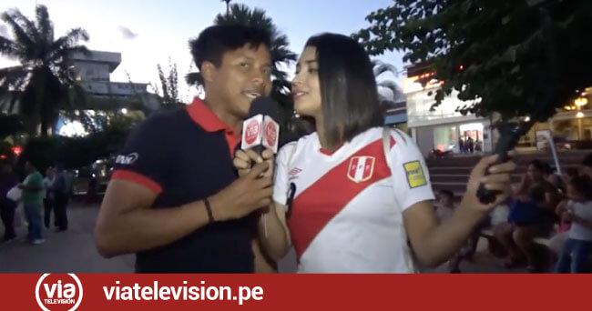 ¿Qué opinan los peruanos sobre la dificil situación de Paolo Guerrero?
