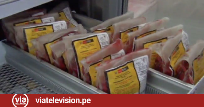 San Martín ocupa segundo lugar entre regiones  con más donantes voluntarios de sangre