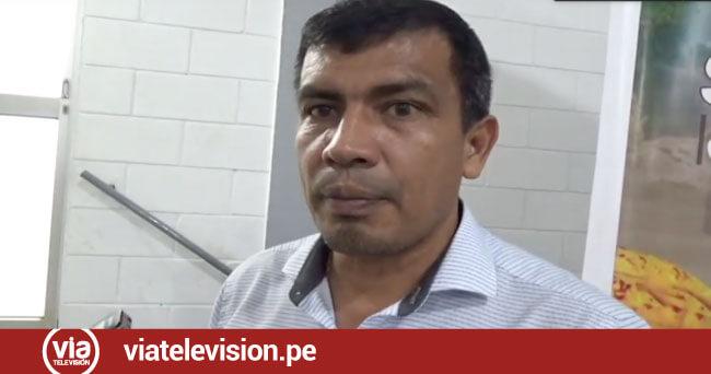 Ministerio de agricultura premiará a mejores productores agrarios de San Martín
