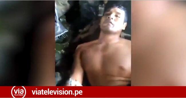 Ataque terrorista a base del ejército deja seis soldados heridos