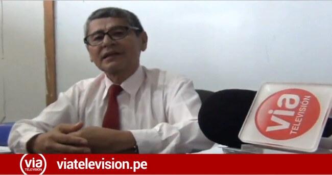 Anuncian ofrecimientos para mejorar  infraestructura del colegio Cadela