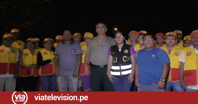 Juramentan juntas vecinales de Las Lomas de San Pedro