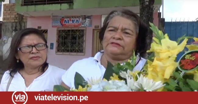 Cadáver de lustrabotas permanece en la morgue sin ser reclamado por su familia