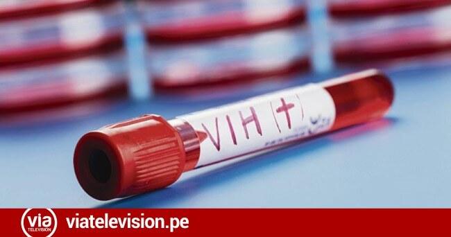 Se Incrementa Casos de VIH en toda la Región San Martín