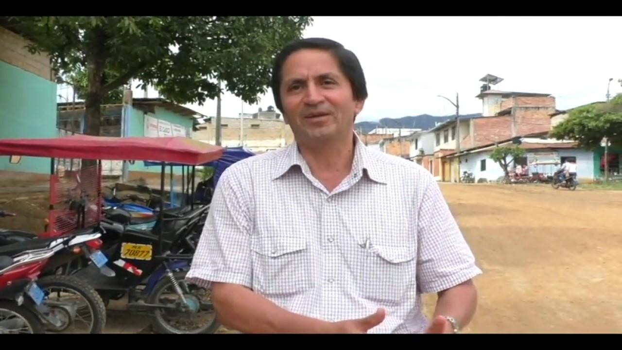 Exsecretario del APRA lamentó suicidio de Alan García