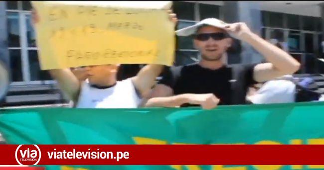 FRECIDES San Martín convoca a asamblea extraordinaria de bases
