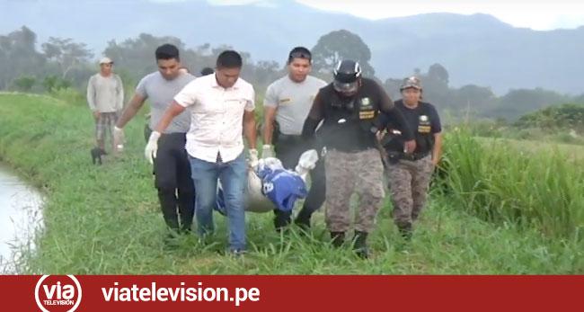 Demora en entrega de cadáveres genera malestar en autoridades y familiares