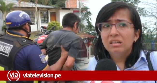 Tarapoto: control de ingreso a Concha Acústica será más estricto