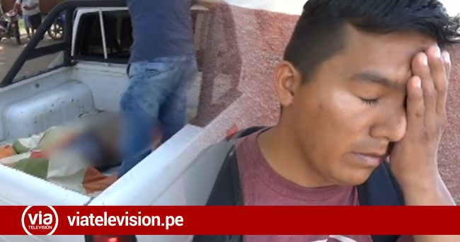 Colaborador de vidriería muere electrocutado mientras realizaba trabajo