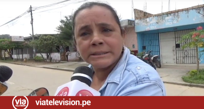Iniciarán juicio oral por presunta negligencia médica en la muerte de Verónica Infante