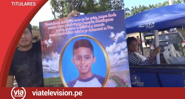 Titulares 17 de Mayo del 2019 – VIA Noticias de Tarapoto