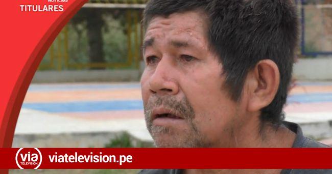 Titulares 23 de Mayo del 2019 – VIA Noticias de Tarapoto