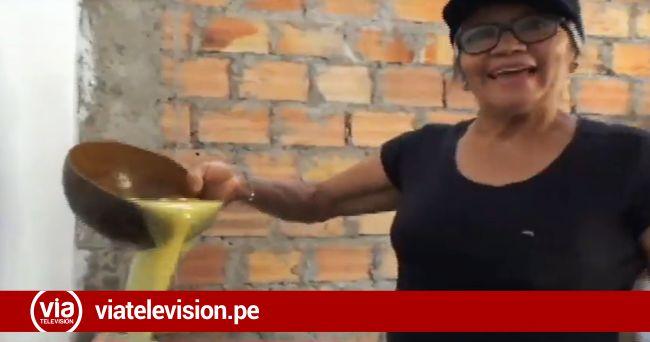 San Antonio de Cumbaza celebra su tradicional fiesta patronal