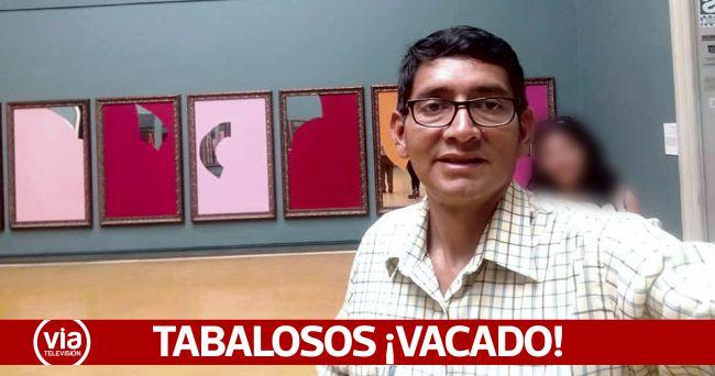JNE declara vacancia de alcalde Jorge Luis Vásquez Velásquez
