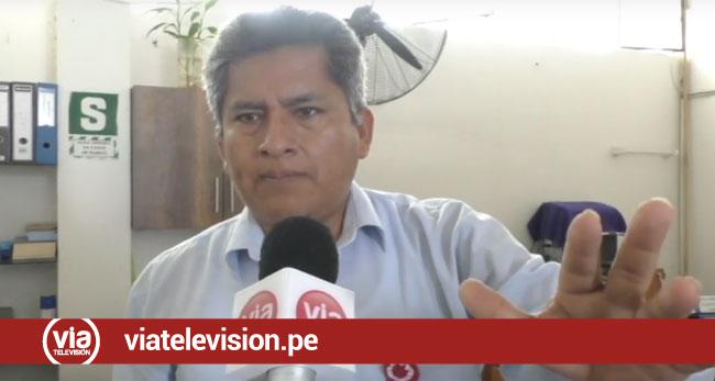 Tarapoto: APAFA de I.E Ofelia Velásquez amenaza con realizar cobranza coactiva