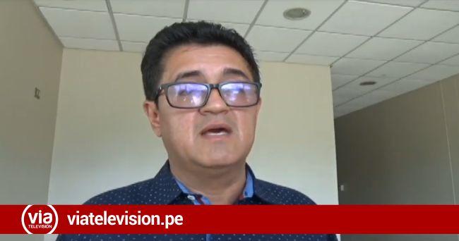 Tarapoto: consejeros verifican desabastecimiento en los almacenes del COER