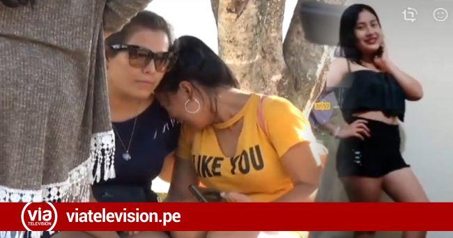 Tarapoto: una estudiante muere tras atragantarse cuando almorzaba en su pensión