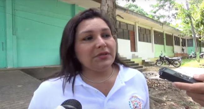 Existe expectativa en las autoridades regionales por el mensaje del presidente Vizcarra