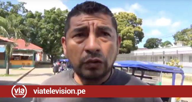 Trabajadores de Salud que acatan huelga viajaran a protestar en Lima