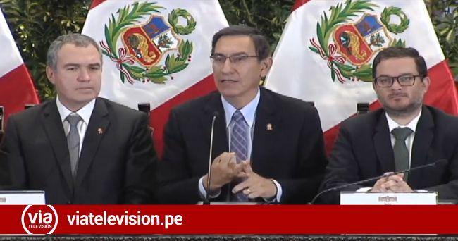 Contrato para financiar proyectos de banda ancha beneficiará a San Martín