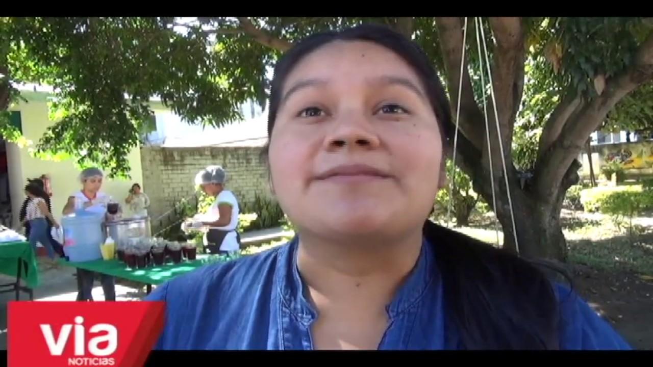 Representantes de comunidades indígenas participan en evento regional