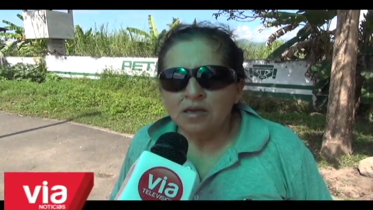 Tarapoto: preocupación por expropiación de predios por ampliación del aeropuerto