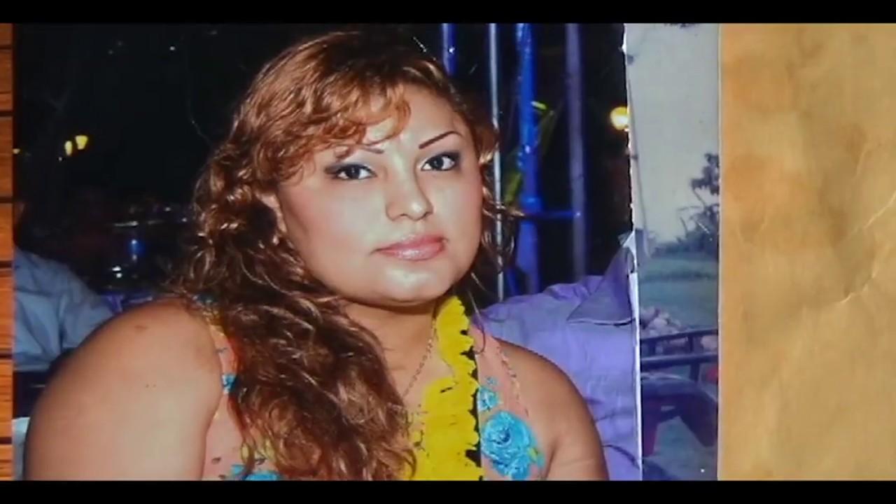 Familiares de mujer que falleció en extrañas circunstancias exigen justicia