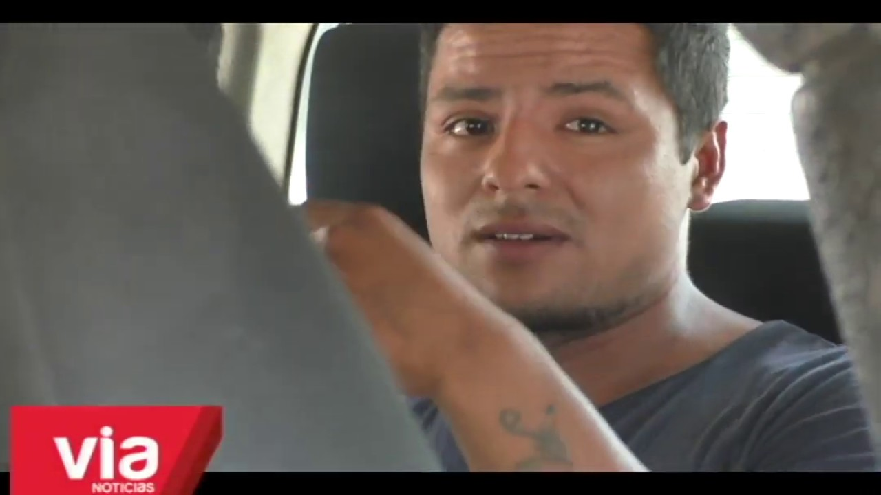 Morales: detienen a requisitoriados por diversos delitos