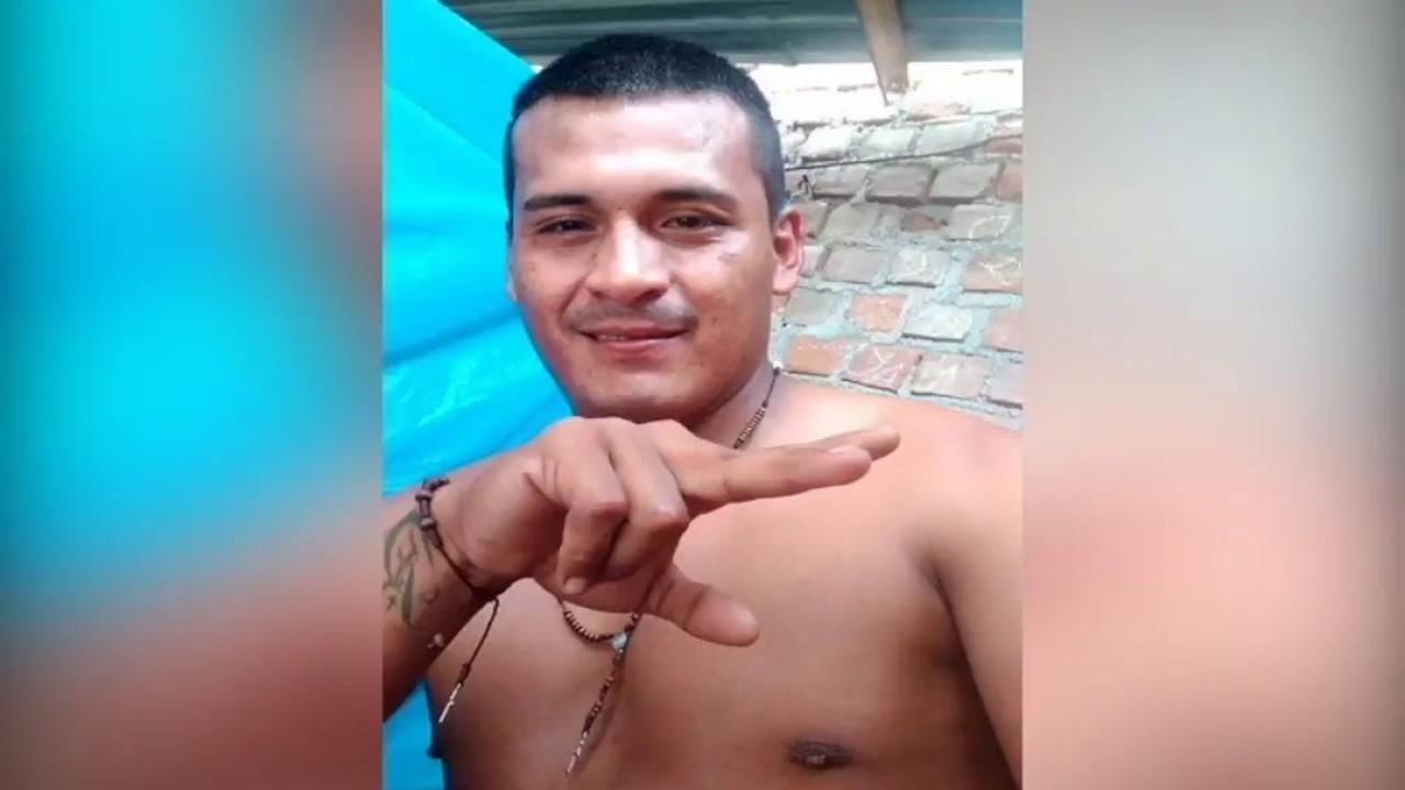 Morales: de un disparo en la cabeza asesinan a mototaxista